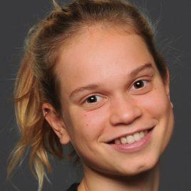 Pia Linden